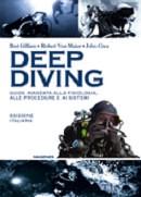 """Libri """"Deep-Mixed Gas"""" 2867855834_23e60e5638_m"""