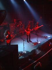 Opeth! (bonkrz) Tags: philadelphia opeth trocodero