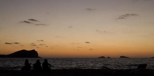 Cala Conta- 1ª kdda flickeros Ibiza-2