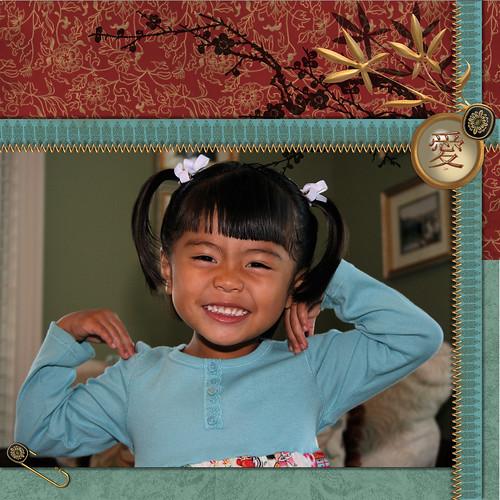 092108 Mia Chinese Dress p6