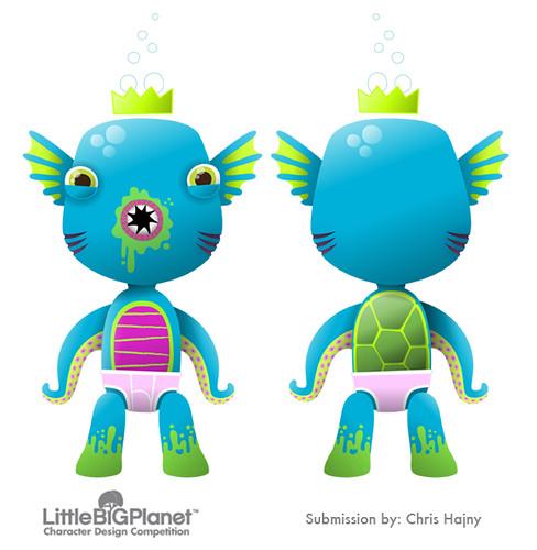 LBP Character Design.jpg