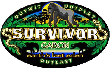 Survivor Gabon Season Finale