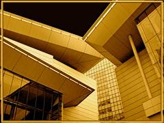 () Tags: china hongkong   cubism  supershot  golddragon mywinners aplusphoto diamondclassphotographer flickrdiamond  ysplix  dragongoldaward flickrestrellas flickrlovers