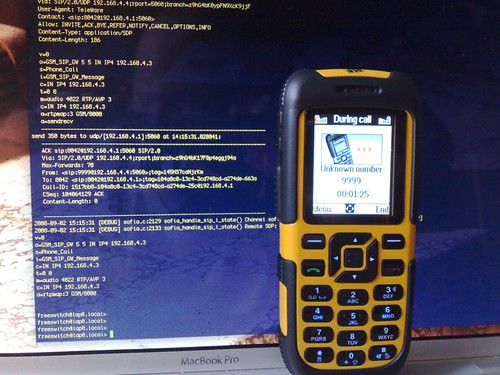 "JCB Toughphone on PMN on FreeSWITCHâ""¢"