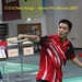 Chen Hong (陈宏) - Ex. Nº 1 of the world at Badminton