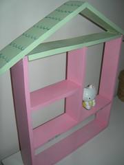 casinha bonecas 2