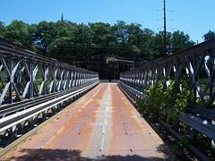 100_3597 (Michael E. Henry) Tags: massachusetts montague railroadsalvage montagonistcom