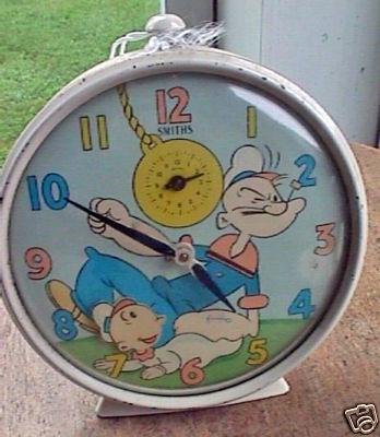 popeye_clock
