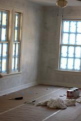 livingroom-024a