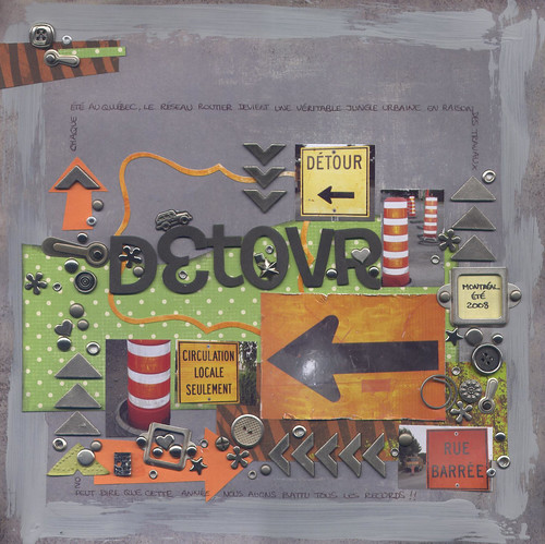 9 oct - Détour + Rivage (2 pages) 2926102594_e629959ae1