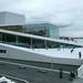 Opernhaus Oslo_4