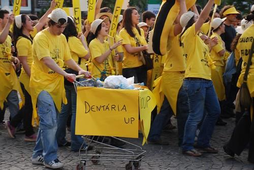 Queima 2008 449