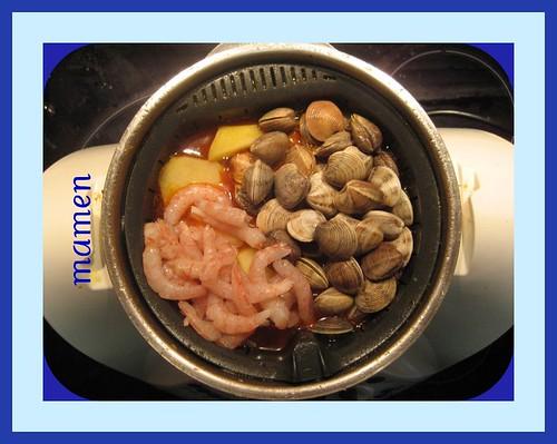 Patatas con sepia 2944770646_fa5f1c6095