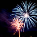 FireworksIvry-4497