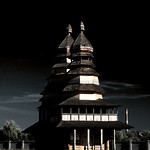 "Монастырский храм равноапостольных Кирилла и Мефодия<a href=""http://www.flickr.com/photos/28211982@N07/2947249884/"" target=""_blank"">View on Flickr</a>"