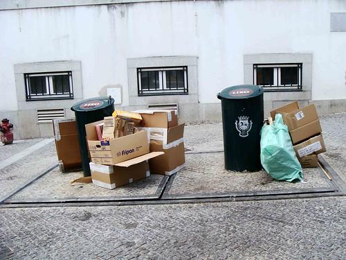 q-lixo3