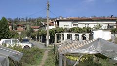 DSC02923 (t.ume) Tags: bulgaria rila