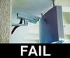 fail edit: epic fail (kenneth nielsen a.k.a Qenhyt) Tags: found internet oo xd fail