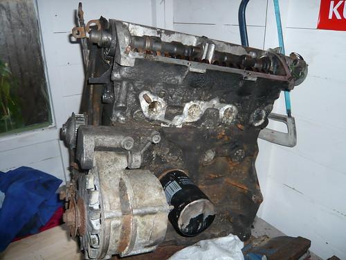 home brew turbo system 2974279339_f0746db98a