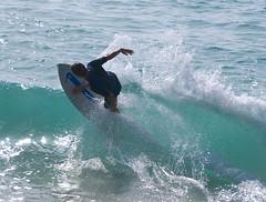 DSC_1052 (patronsaintjofro) Tags: beach skimboarding skim skimboard