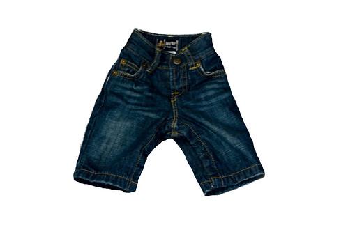 Pimp Pants