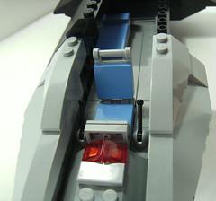 AR-1 Cuda 11