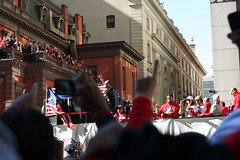 phloat (cdascher) Tags: philadelphia parade phillies worldseries