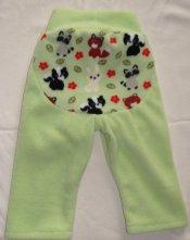 2T Inspiration Pants  *Woodland Animals*  Sale!