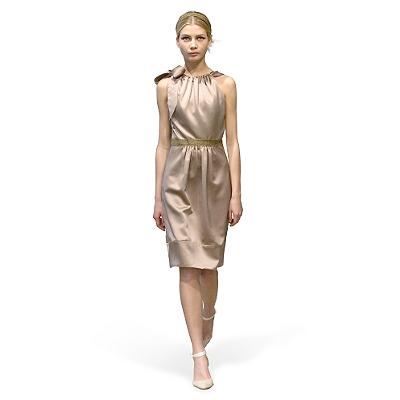 3004977307 13cdd3338b o d Baú de idéias: Modelos de vestidos de madrinha por Vera Wang
