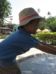照片 260 (tsaybird) Tags: 兒童樂園
