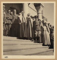 1934 (tummaleh) Tags: pictures old countries arab     ilamic