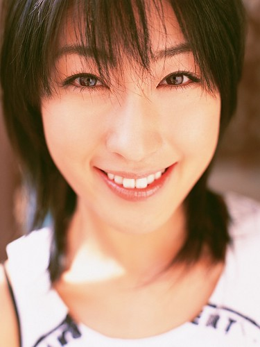 佐藤寛子の画像9579