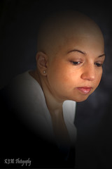 beauty softly lit (kjwphotography) Tags: family love beauty cancer strength courage storybookwinner