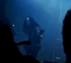 21 (pand3m0nia) Tags: festival immortal hellflame