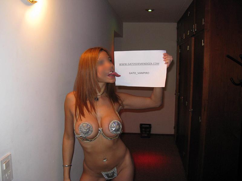 Putas vip argentina fotos de la mas puta