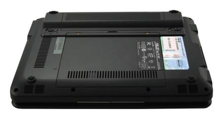 ASUS Eee PC 901 3G+