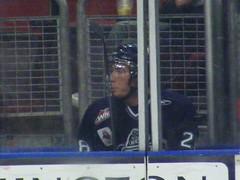 tbirds 112208 189 (Zee Grega) Tags: hockey whl tbirds seattlethunderbirds