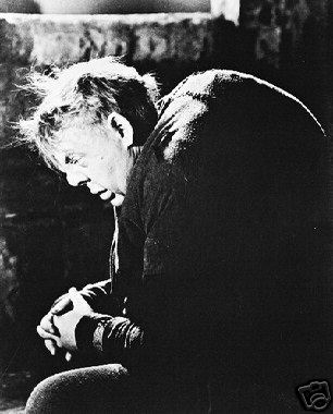 hunchback_laughton_still1