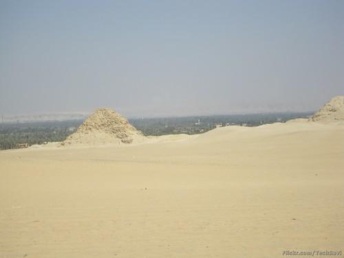 Desert Ride 50