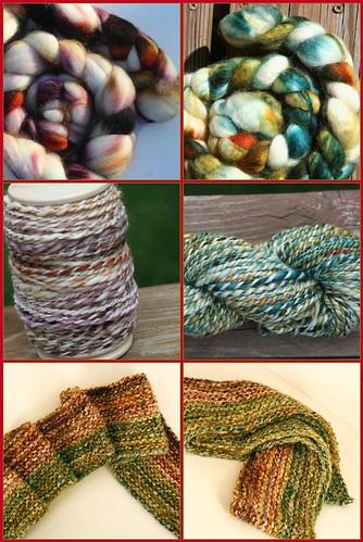 handspun_scarf