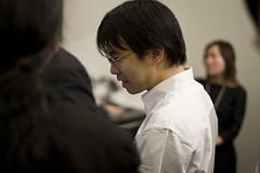 Tokyo Tech Days 2008