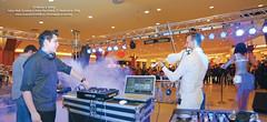 22 Noiembrie 2008 » DJ Rynno şi Sylvia