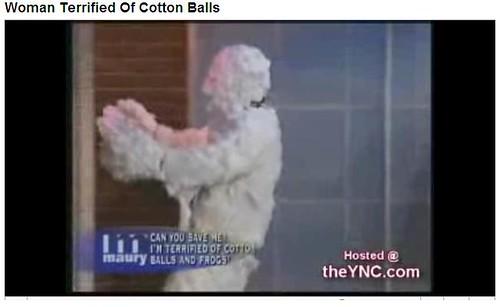 cottonballfear2