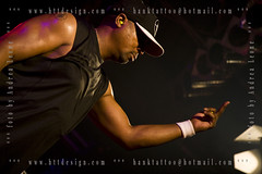 Public Enemy @ Munich @ 09 December 2008 - 8814 - 5D (hanktattoo) Tags: wien public munich us back european tour anniversary frankfurt hamburg nation it bologna munchen 2008 takes koln mannheim hold 20th enemy millions