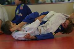 IMG_0477 (Veston di Donato) Tags: jiujitsu brazilianjiujitsu 12608 tournamentandawards