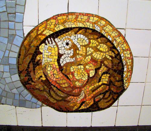 DSC02058 subway tiles armadillo