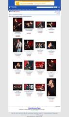 MySpace.com - Luna Amara Suceava, 5 Decembrie (by ArTiStul)_1229531379221