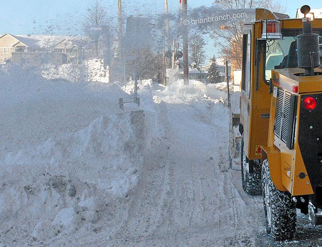P1220414_snowblower