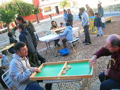 Feria del Trueque 2008