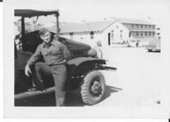 g.i. joe 010 front (mattdrum182) Tags: army wwii ww2 7th cavalry worldwartwo